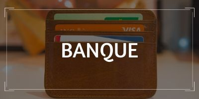 annuaire banque