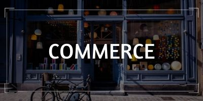 annuaire commerce