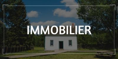 annuaire immobilier