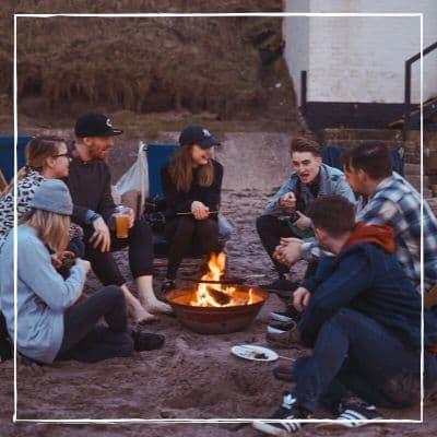 Campings à Lanvollon Plouha