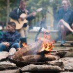 campings lanvollon plouha