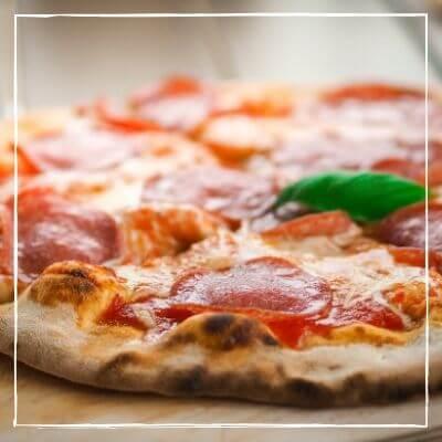 pizzera lanvollon plouha