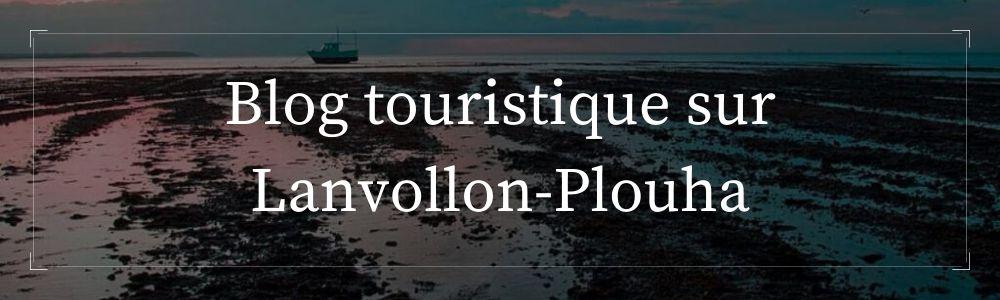 Blog Lanvollon-Plouha