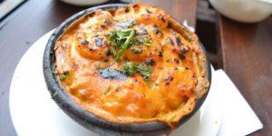 Spécialités culinaires à Lanvollon-Plouha